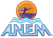 ANEM FERRIES - Shipping Company